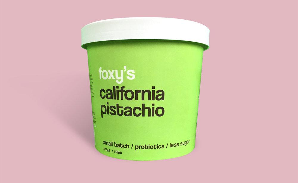 our-flavours-pistachio-flat800.jpg