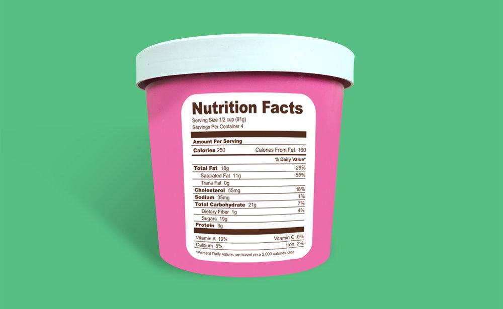 our-flavours-oregoncherry-nutrition800.jpg