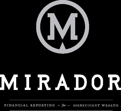 MIRADOR_Logo_Master_2017_Stack_3_(web_white).png