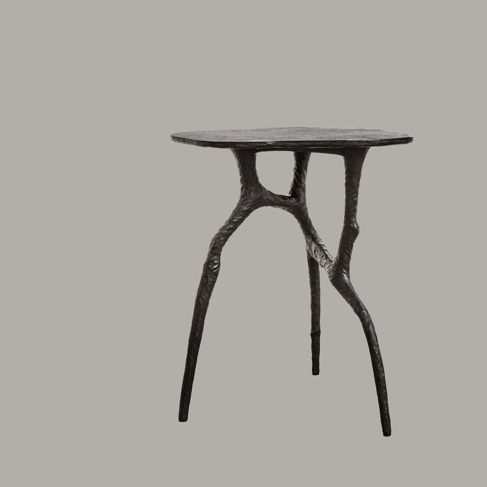 Stance Grey