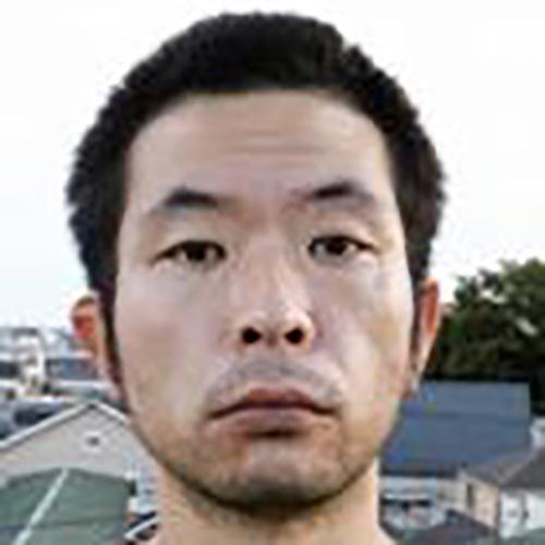 新谷 寛行(しんたに ひろゆき)_正方形.jpg