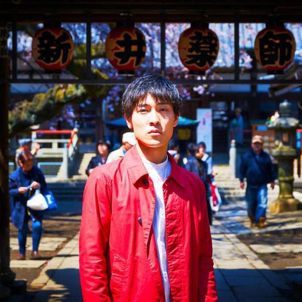 岡崎森馬 | Shinma Okazaki  俳優   1993年12月18日徳島生まれ。日芸映画演技出身。現在はフリーで俳優として活動中。 (出演作) UNDER M∀D GROUND #youth(主役) ハモニカ太陽
