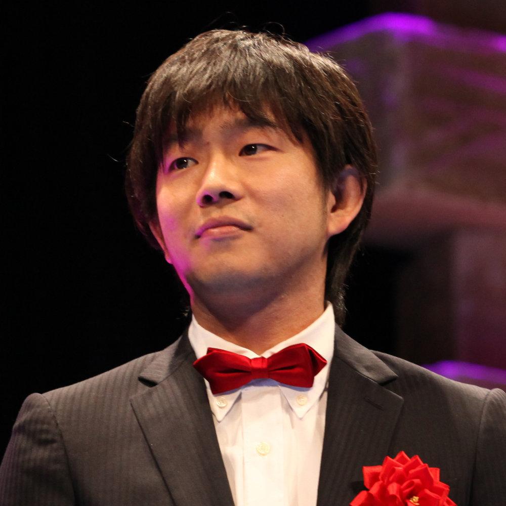 tsuta_photo.jpg