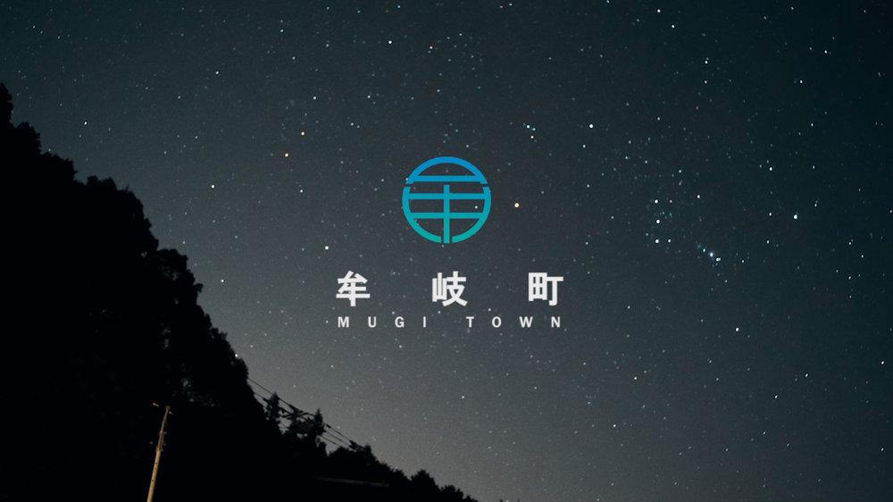 MUGI TOWN.jpg