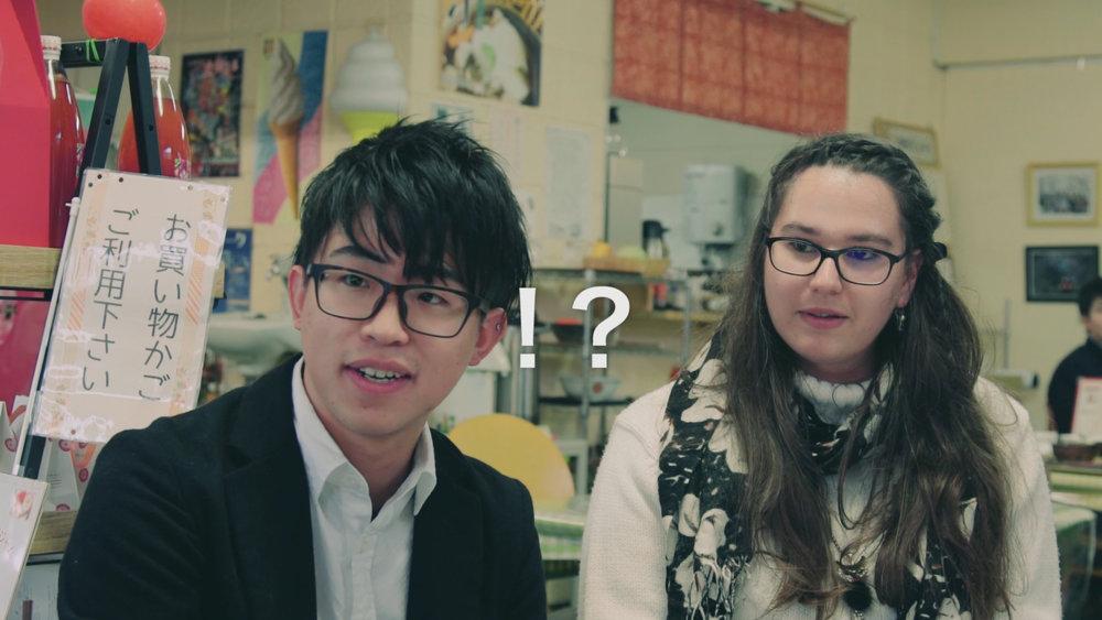 人幸増加大作戦!PR動画〜そんなあなたが必要です(スペシャルムービー編)..jpg