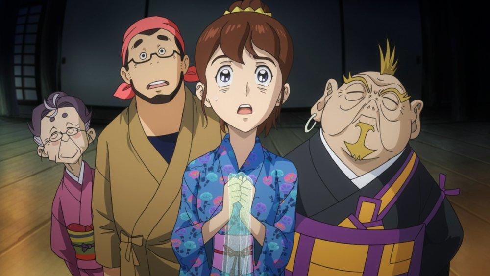 AnimeTamago_c346_001.jpg