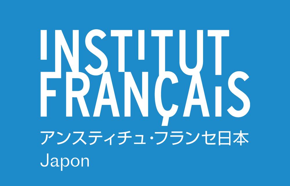 IFjapon-logo.png