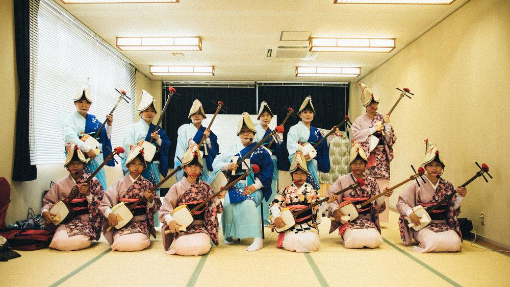 20171219_tokushima-1.jpg