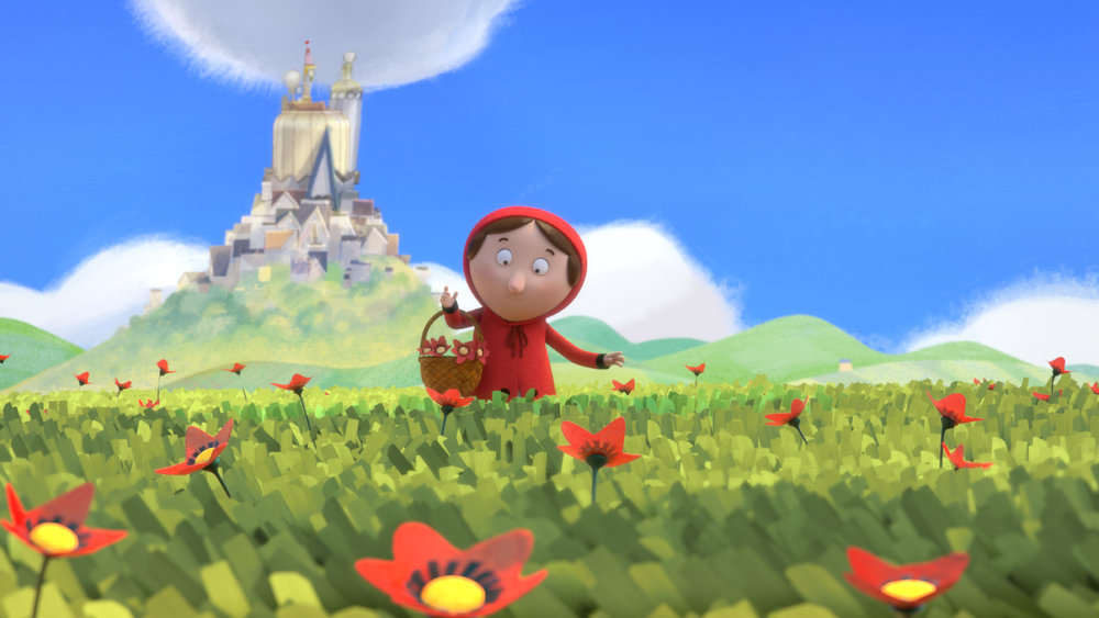 Child_01_RevoltingRhymes_01.jpg