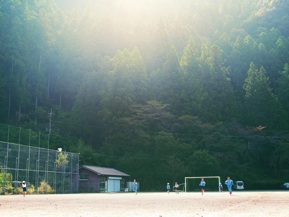 桜谷小学校.jpg