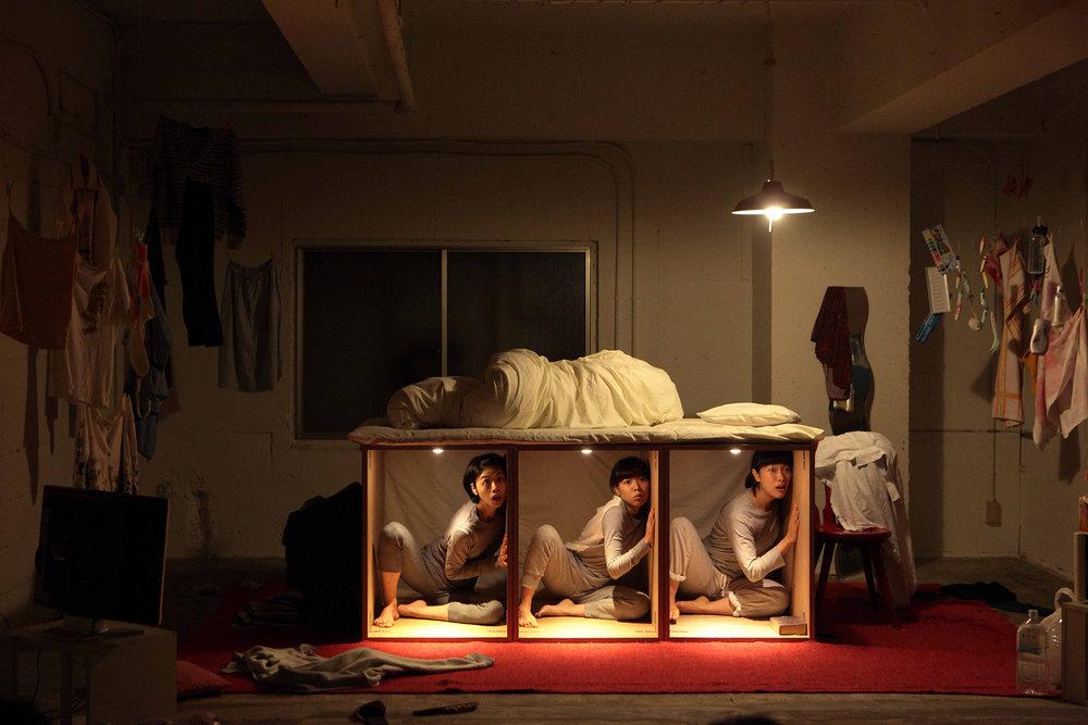 minyoru.photo Hako Hosokawa.jpg