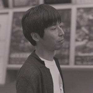 GUEST_Hok_A_06_GoodbyeHoho_dir_KataokaShoh_300.jpg