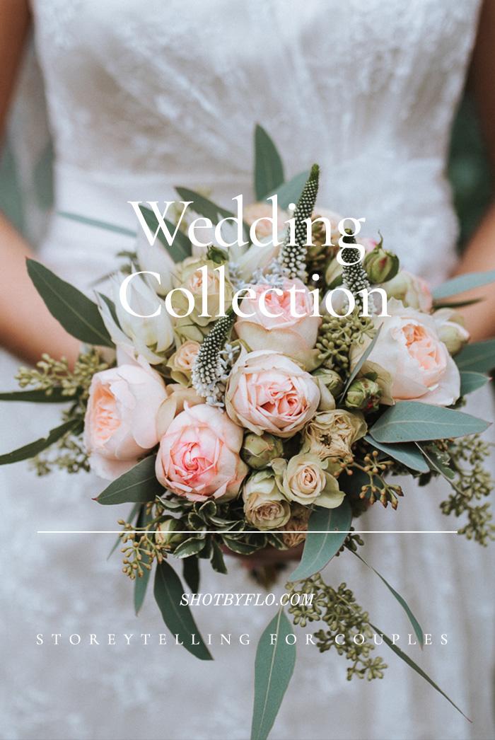 Hochzeit-shotbyflo-portfolio-mannheim-hochzeitsfotograf