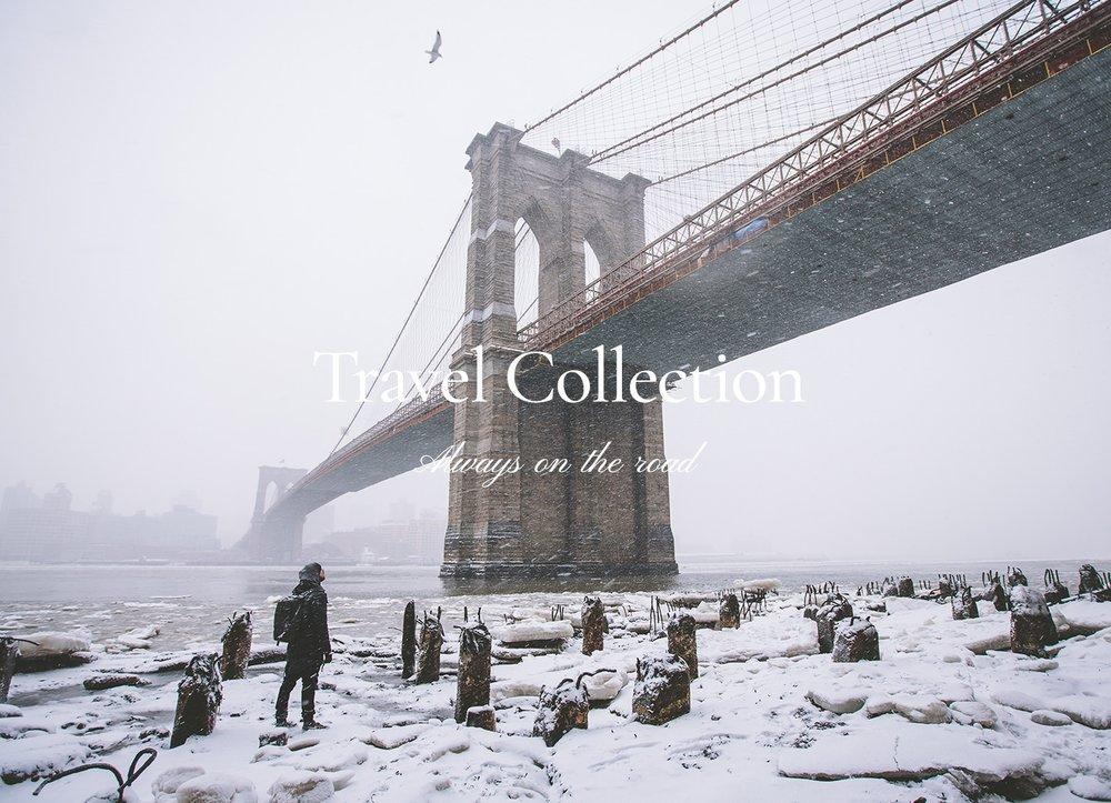travel-portfolio-kidkutsmedia-fotograf-mannheim
