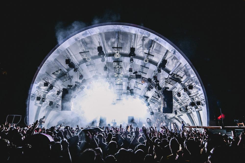 sonus-festival-2015-11.jpg