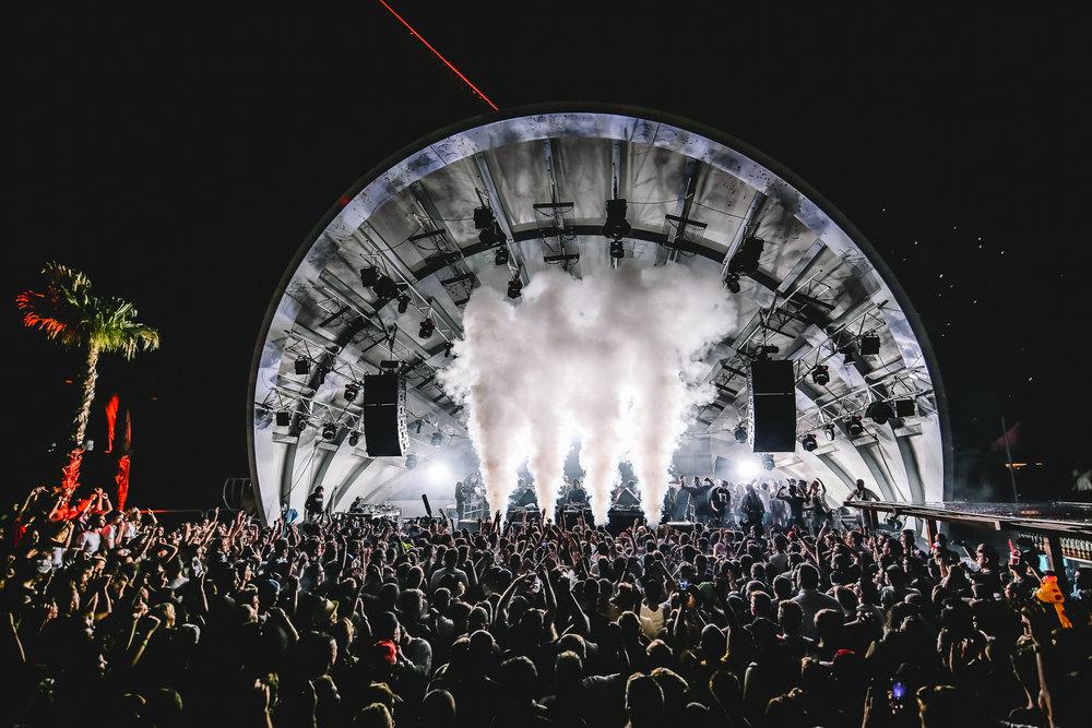 sonus-festival-2015-18.jpg