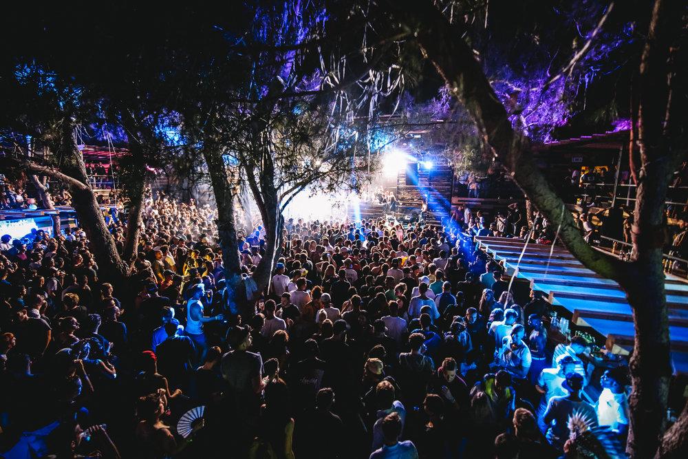 sonus-festival-2015-20.jpg