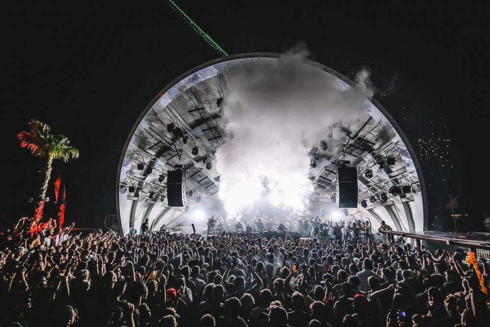 sonus-festival-2015-54.jpg
