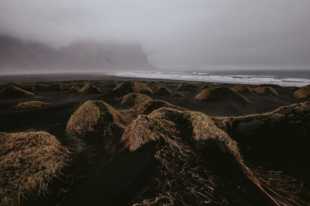 flocreates-iceland-2.jpg