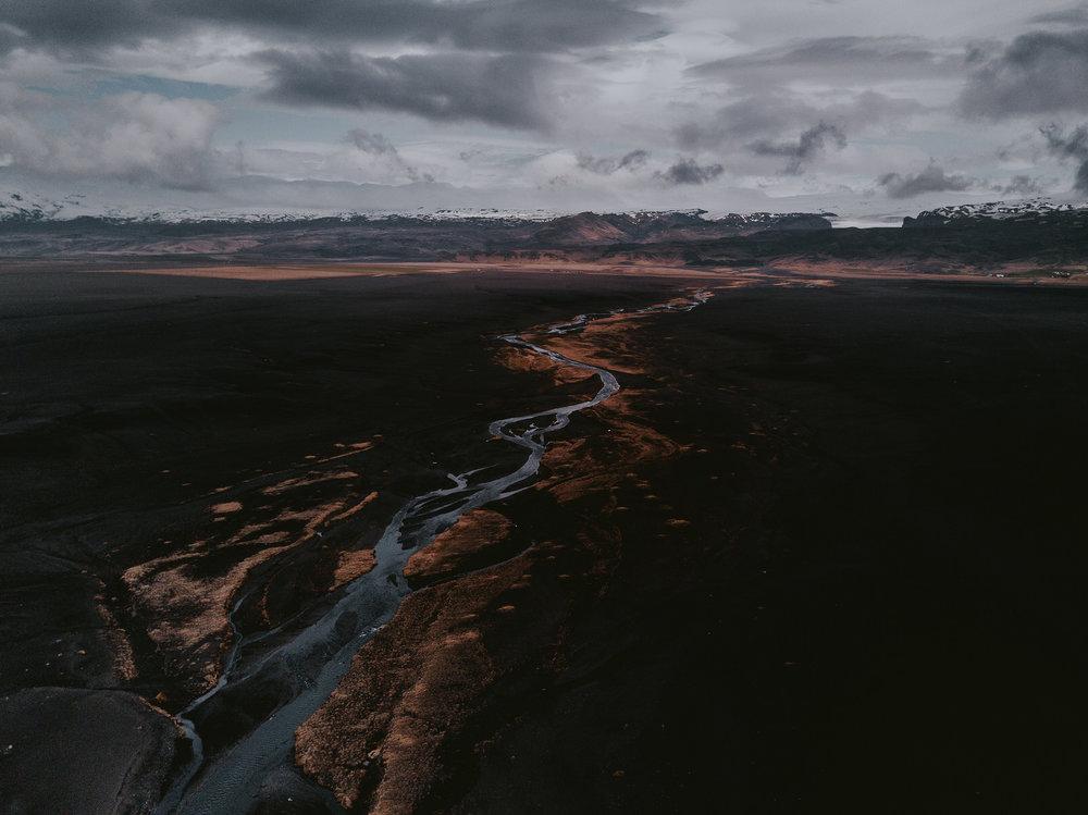 flocreates-iceland-16.jpg