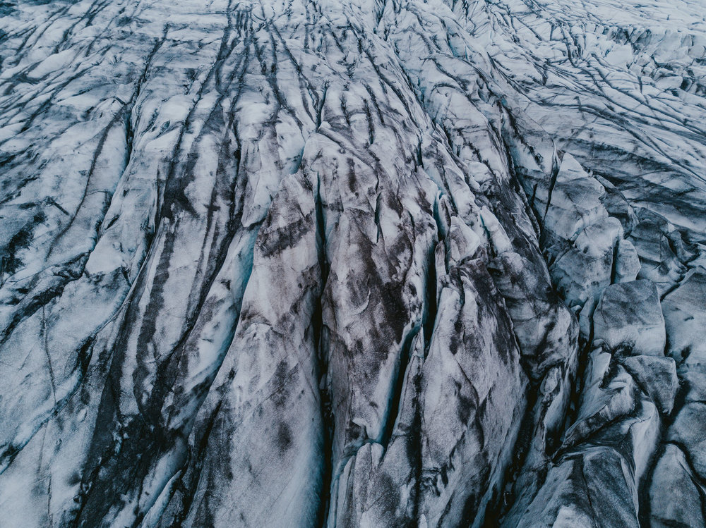 flocreates-iceland-22.jpg