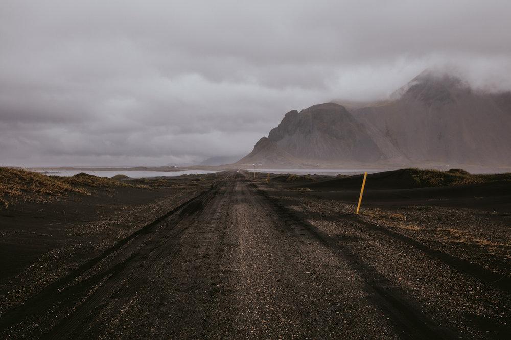 flocreates-iceland-39.jpg