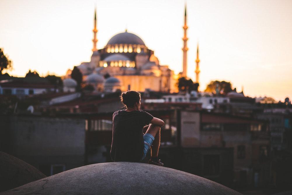 flo-creates-istanbul-8.jpg