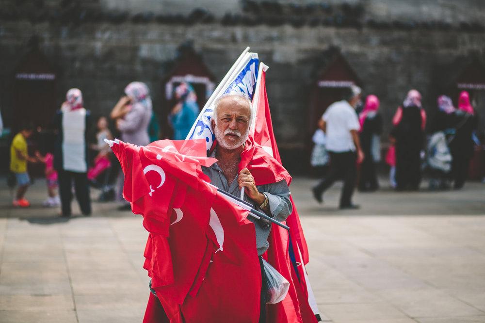 flocreates-istanbul-20.jpg