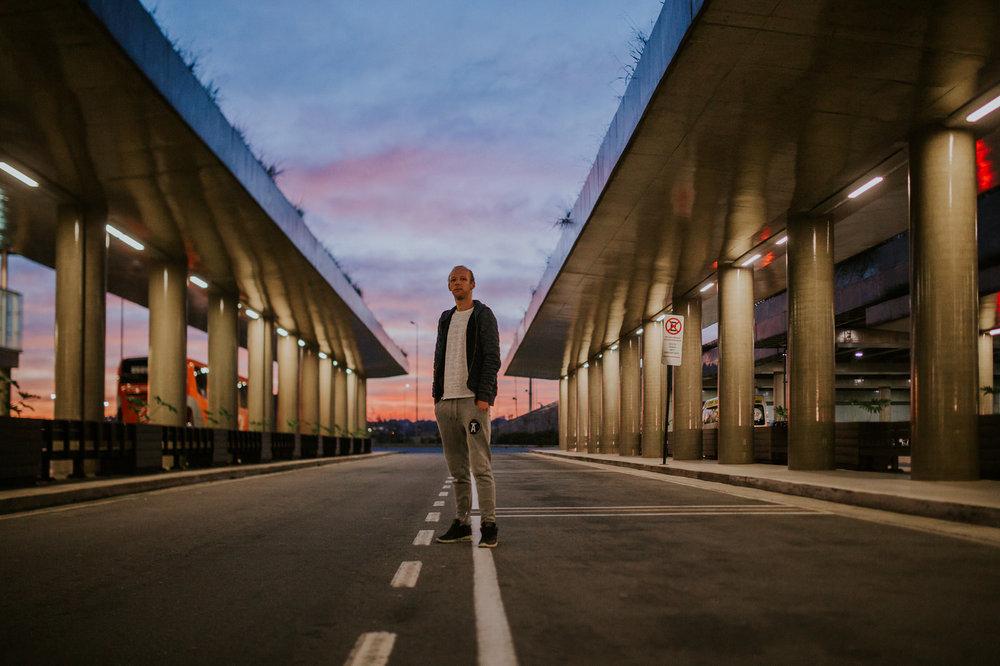 Boris-Brejcha-Brasil-Tour-florian-schmitt-fotograf-4.jpg