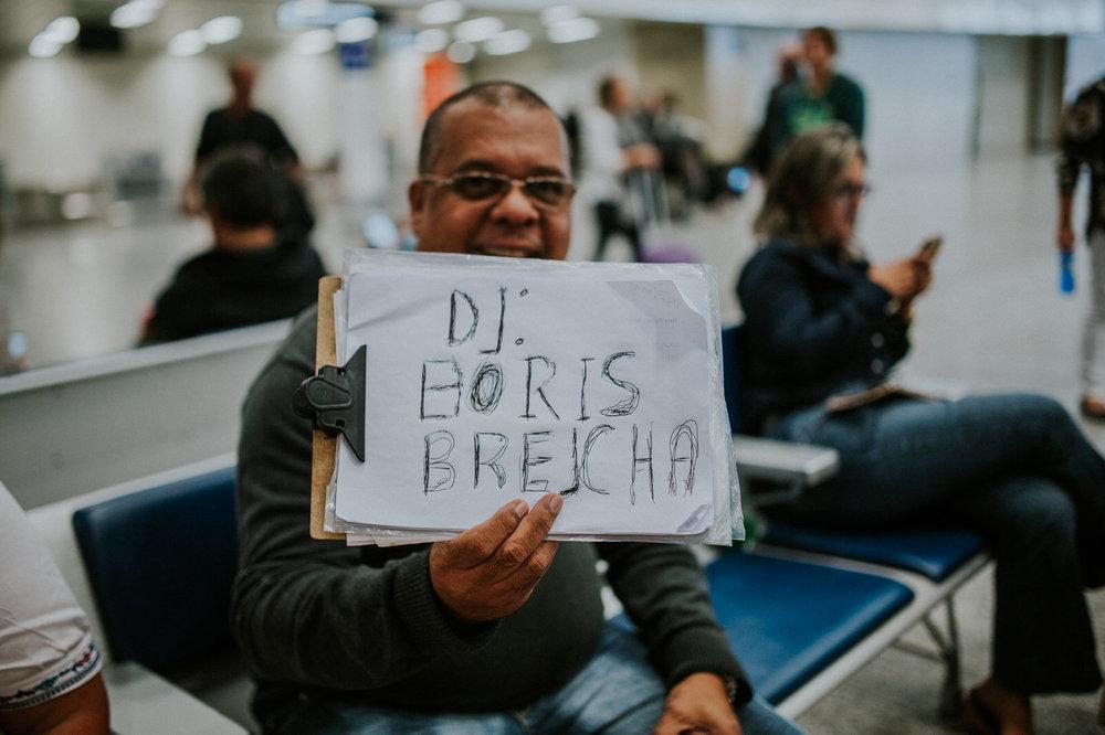 Boris-Brejcha-Brasil-Tour-florian-schmitt-fotograf-18.jpg