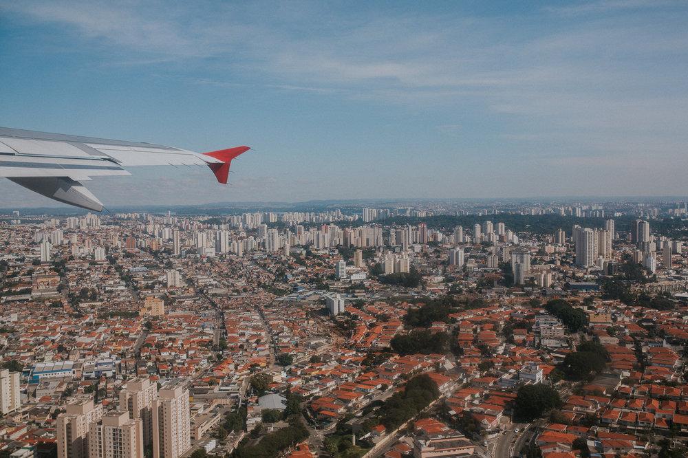 Boris-Brejcha-Brasil-Tour-florian-schmitt-fotograf-17.jpg