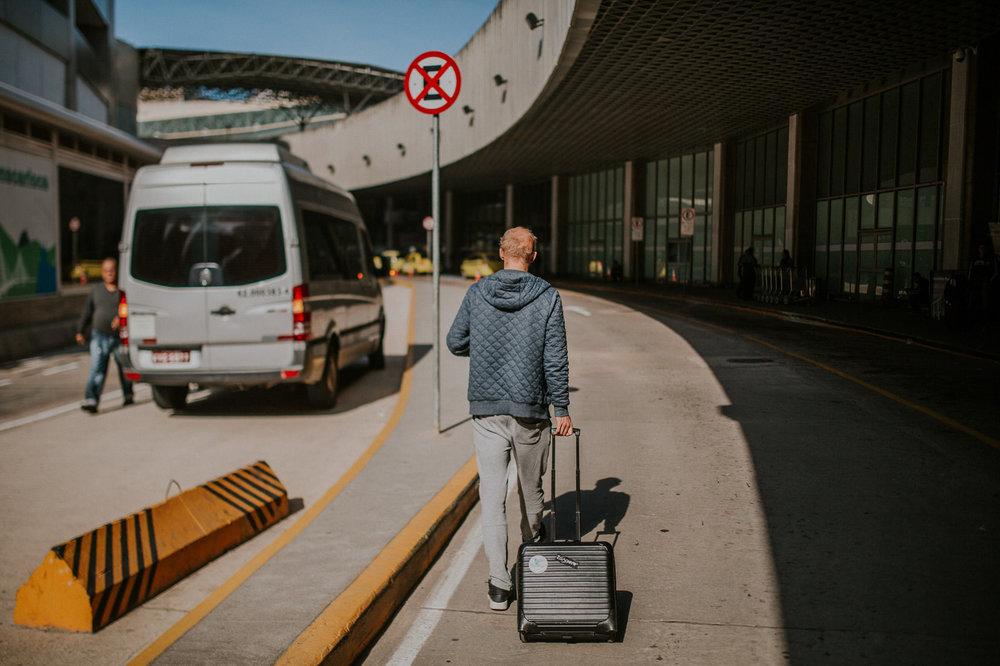 Boris-Brejcha-Brasil-Tour-florian-schmitt-fotograf-21.jpg