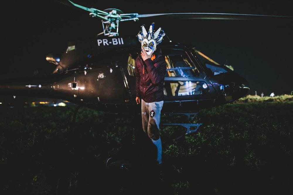 Boris-Brejcha-Brasil-Tour-florian-schmitt-fotograf-29.jpg