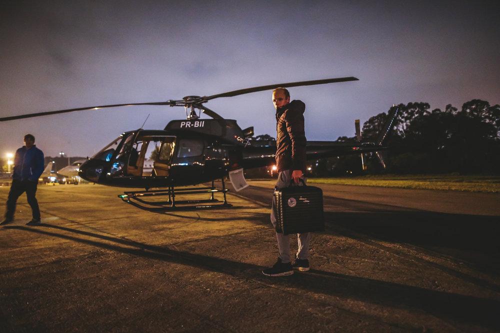 Boris-Brejcha-Brasil-Tour-florian-schmitt-fotograf.jpg