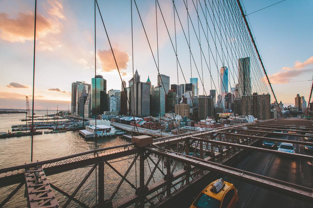 new-york-florian-schmitt-fotograf-5.jpg