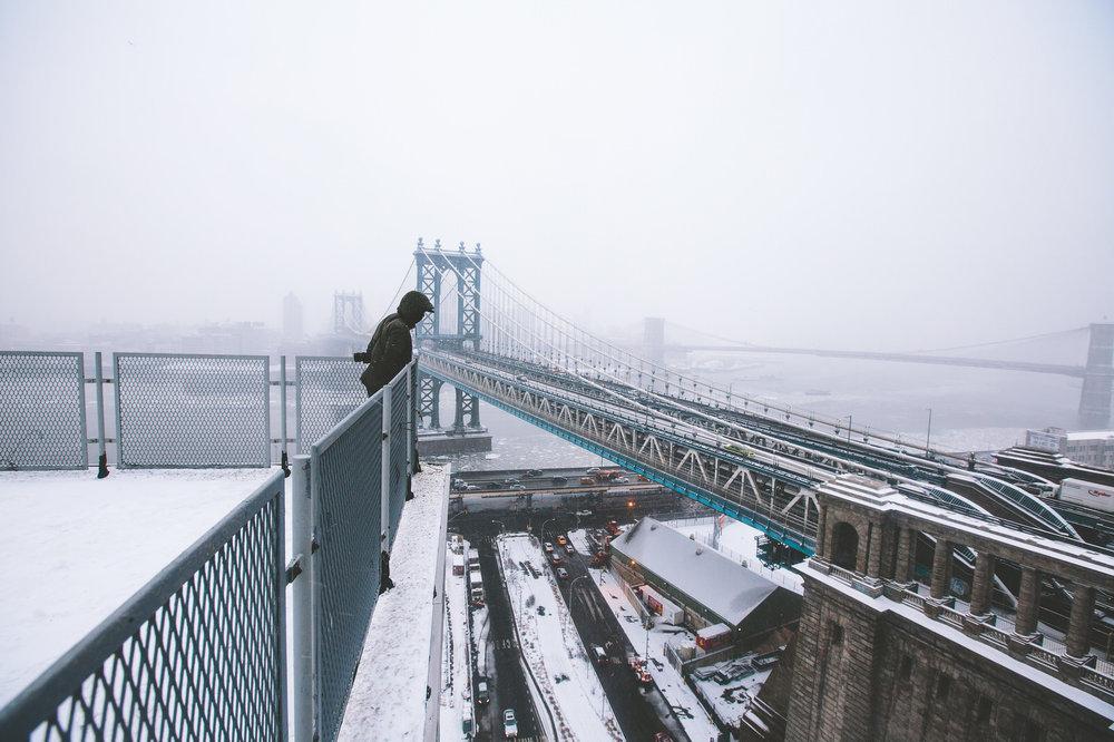 new-york-florian-schmitt-fotograf-21.jpg