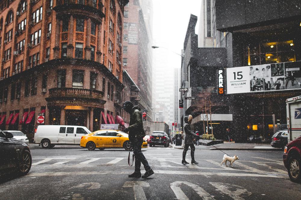 new-york-florian-schmitt-fotograf-44.jpg