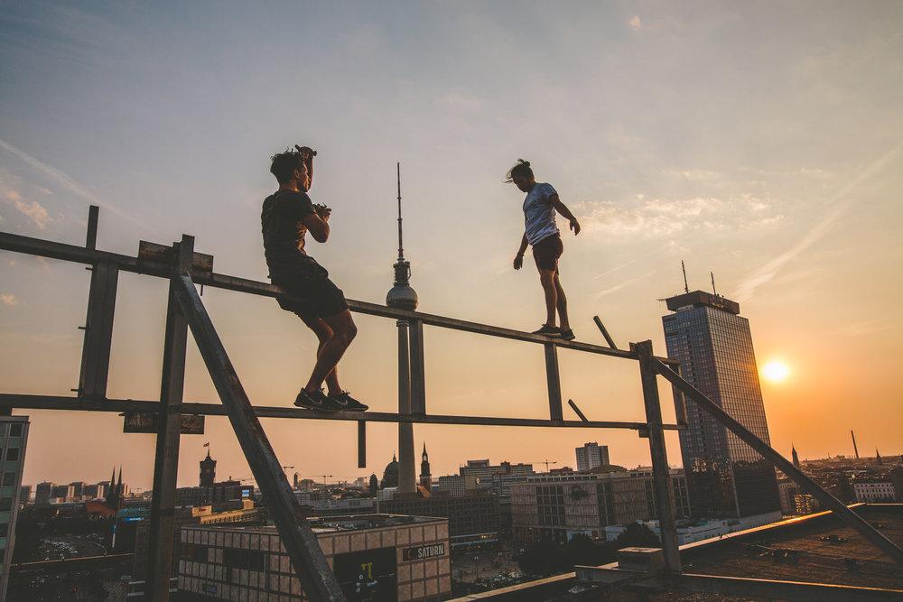flocreates-berlin-rooftop-2.jpg