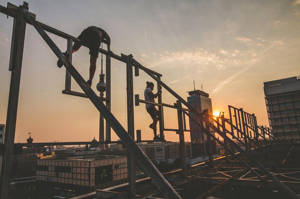 flocreates-berlin-rooftop-1.jpg
