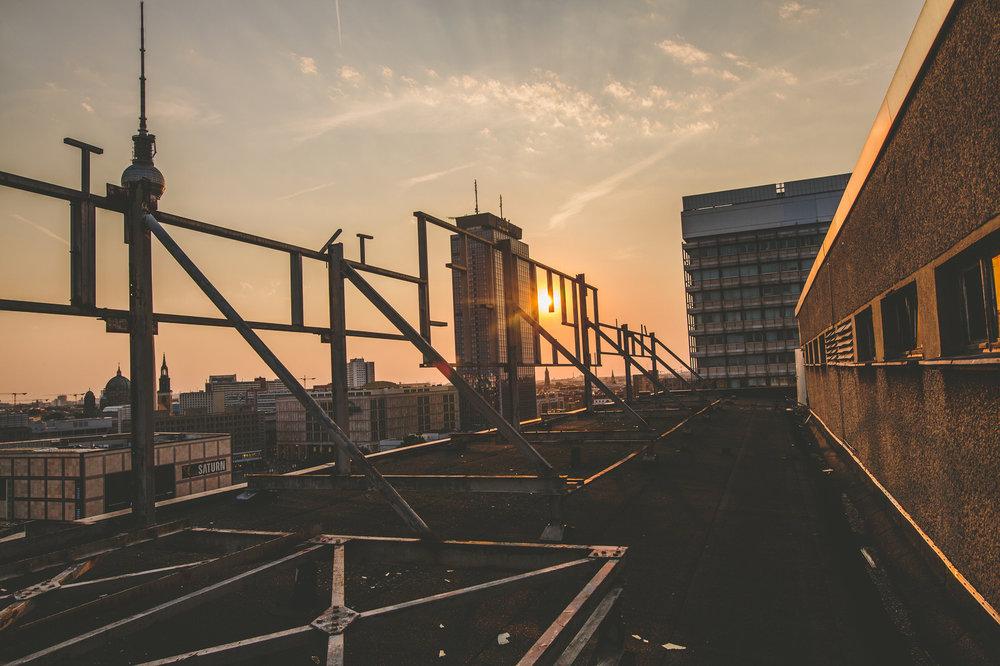 flocreates-berlin-rooftop-6.jpg
