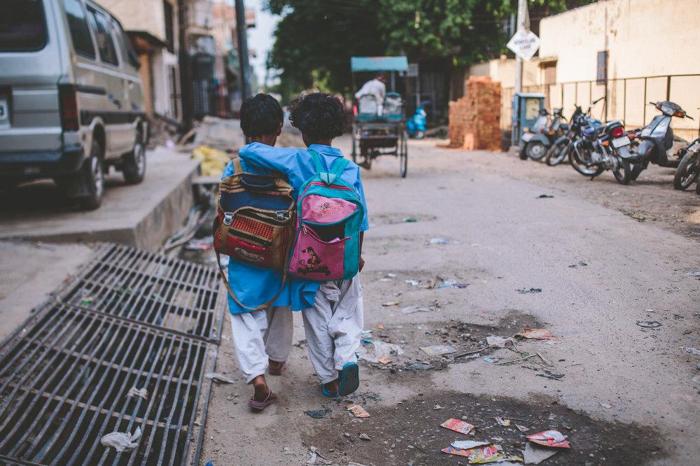 flocreates-india-8.jpg