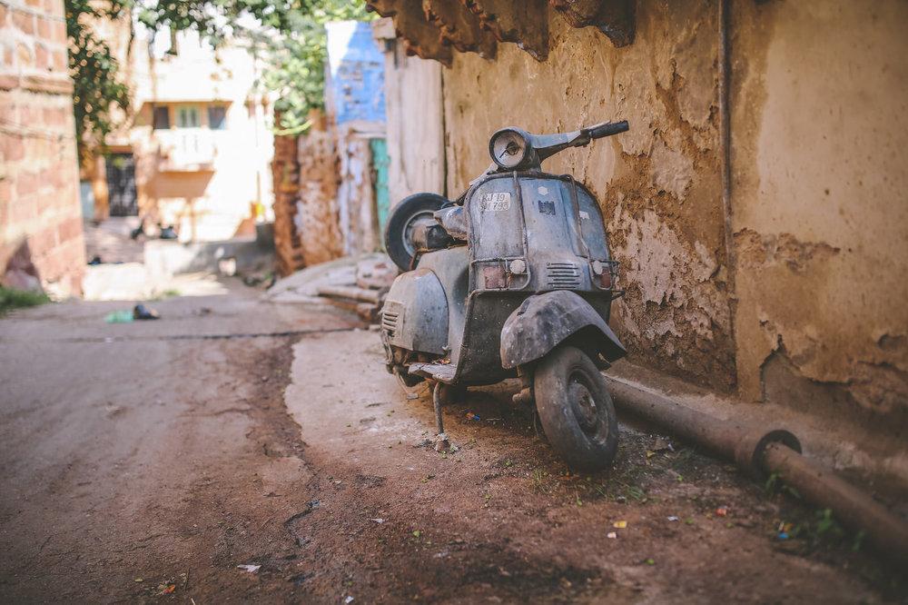 flocreates-india-16.jpg