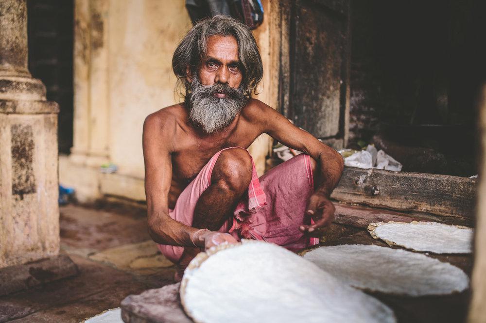 flocreates-india-24.jpg