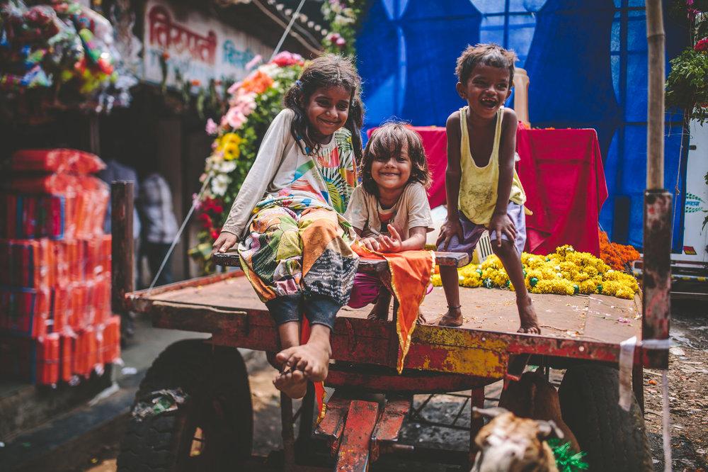 flocreates-india-30.jpg