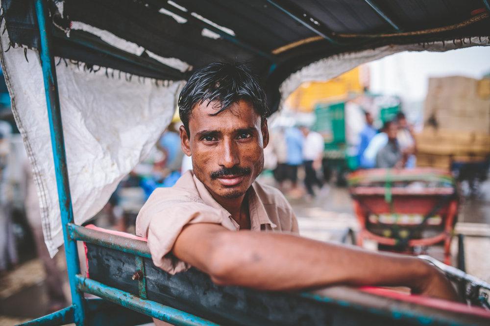 flocreates-india-34.jpg