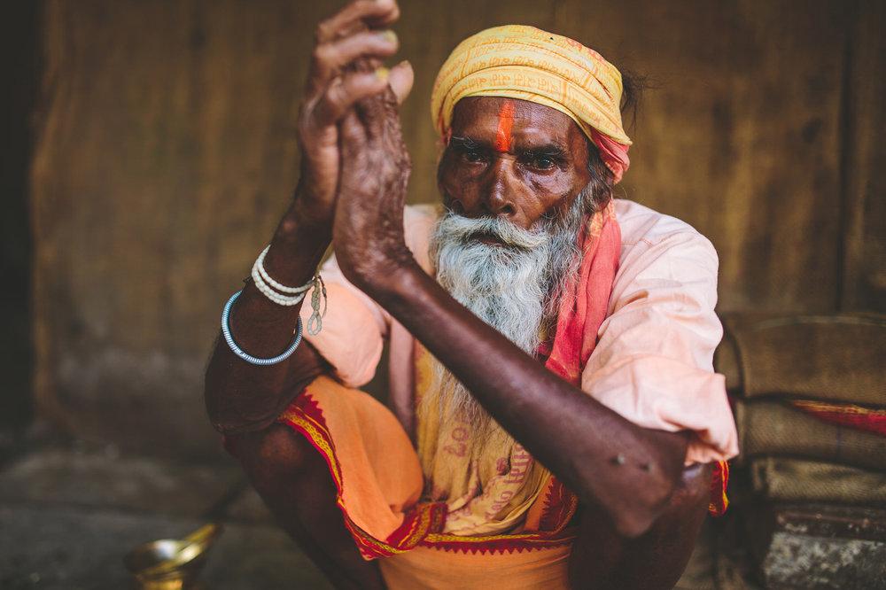 flocreates-india-39.jpg