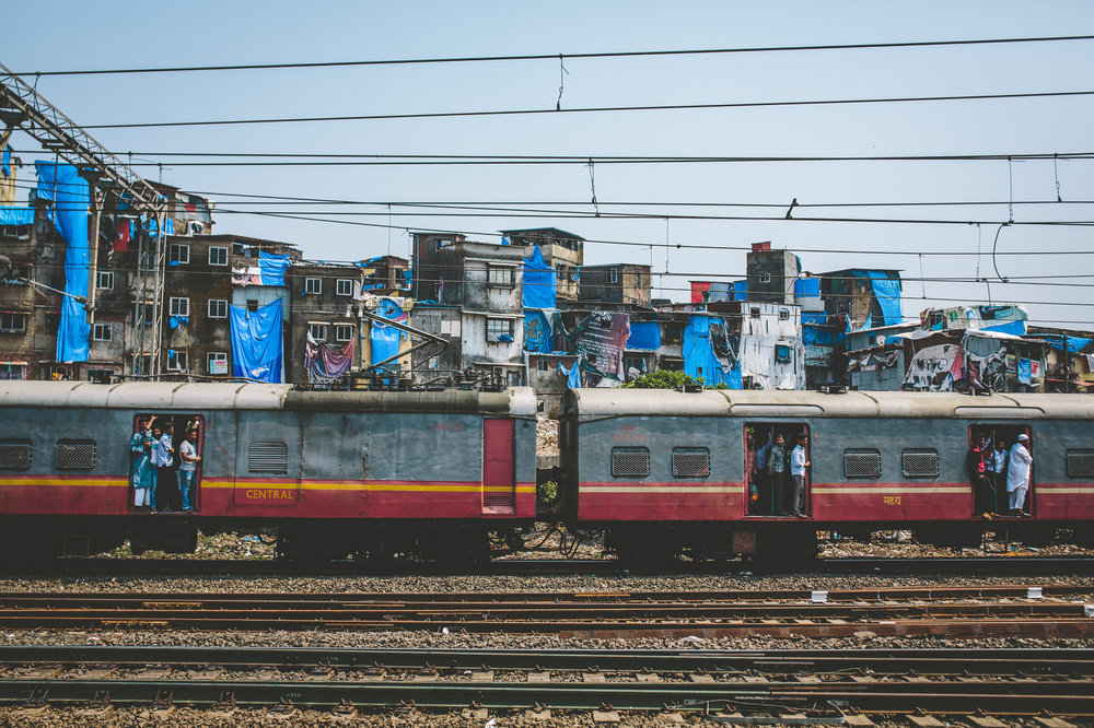 flocreates-india-41.jpg