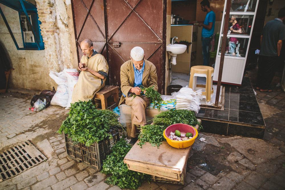 flocreates-morocco-4.jpg