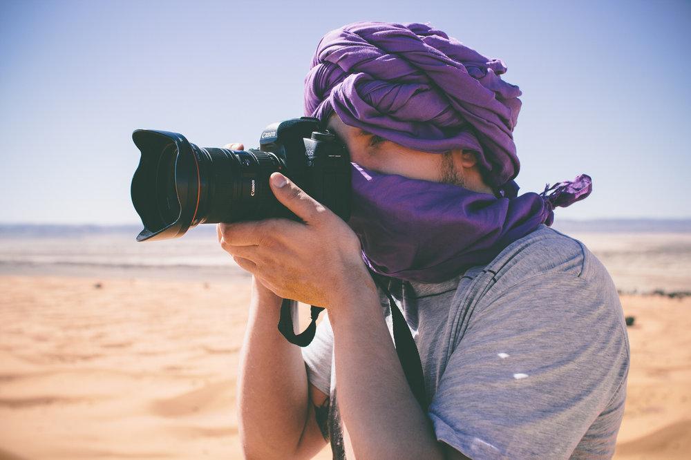 flocreates-morocco-3.jpg