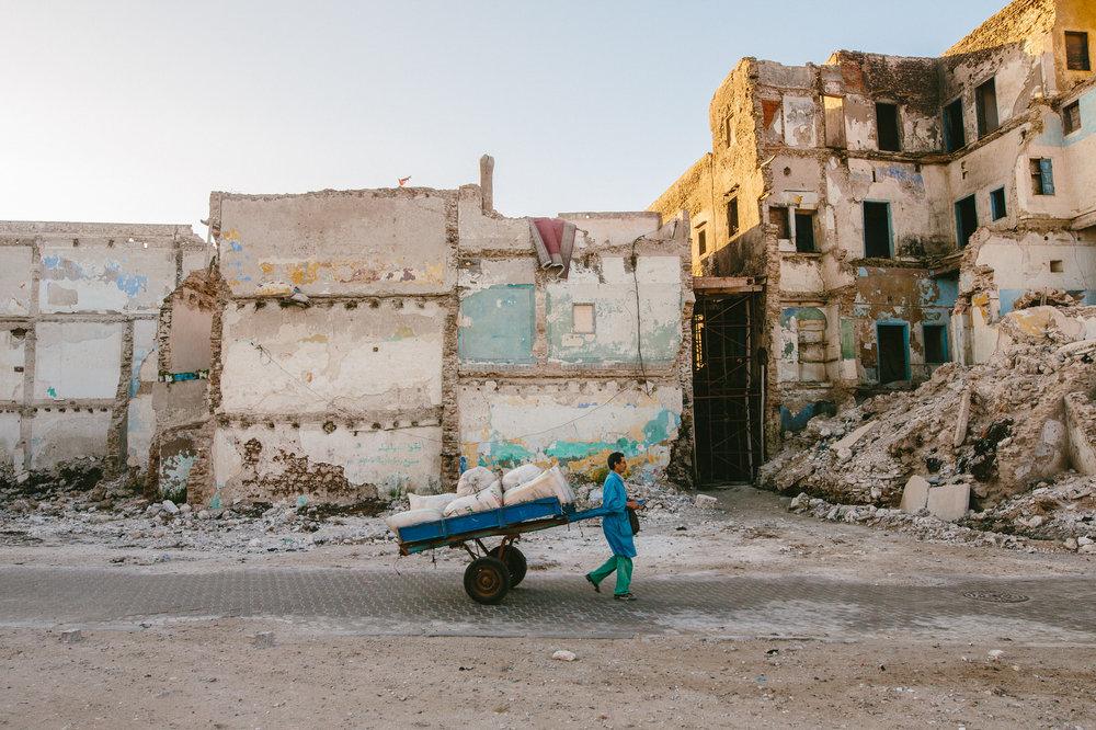 flocreates-morocco-5.jpg
